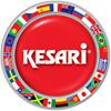 Kesari Tours Pvt Ltd thumb