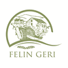 Felin Geri: Luxury Safari Glamping in West Wales
