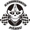 Pärnu Kardikeskus