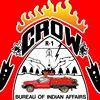 BIA Forestry & Wildland Fire Management Crow Agency