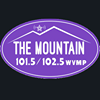 101.5 102.5 The Mountain