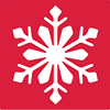 Julemarkedet i Trondheim