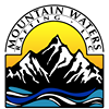 Mountain Waters Rafting