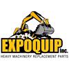 ExpoQuip Inc.