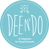 Dee n' Do Magazine