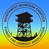 Northwest Montana Chapter of the Forest Fire Lookout  Association