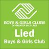 Lied Boys & Girls Club