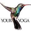Your Yoga Bozeman