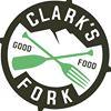 Clarks Fork