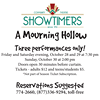 Showtimers