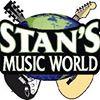 Stan's Music World