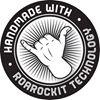 Roarockit Skateboard Company