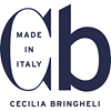CB Made in Italy