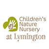 Children's Nature Nursery Lymington