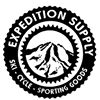 Expedition Supply