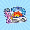 """AcquaPark Odissea 2000 """"OFFICIAL PAGE"""""""