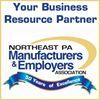Northeast PA Manufacturers & Employers Association