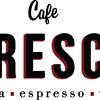 Cafe Fresco - a Bozeman, MT Neighborhood Italian Cafe