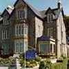 Glenburnie House