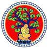 Bodhi Tree Foundation
