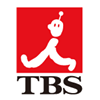 TBS Global Business
