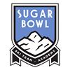 Sugar Bowl Academy Nordic Ski Team