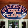 Bent Street Cafe & Deli