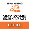 Sky Zone Bethel