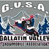 Gallatin Valley Snowmobile Association