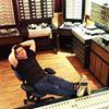 Silo Sound Recording Studio