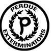 Perdue Exterminators