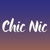 Chic Nic