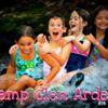 Camp Glen Arden