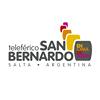 Teleférico San Bernardo