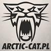 Arctic Cat Polska