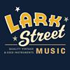 Lark Street Music