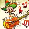 Danny D's Guitar Hacienda