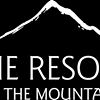 The Resort at The Mountain Courses