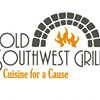 Old Southwest Grill