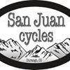 San Juan Cycles