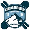 Cbs Boardshop