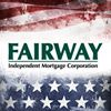 Justin Coleman - Mortgage Professional - Fairway Independent Mortgage Corp