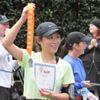 Charlottesville Fall Classic Half Marathon/10K