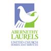 Abernethy Laurels - Retirement Community in North Carolina