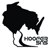 Hoofer Ski and Snowboard Club