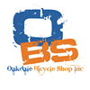 Oakdale Bicycle Shop inc