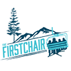 The First Chair
