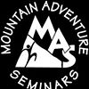 Mountain Adventure Seminars (MAS)