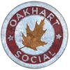Oakhart Social