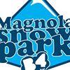 Magnola Snowpark